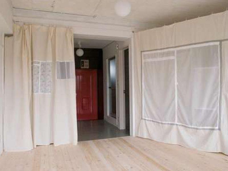 Egota305 residence