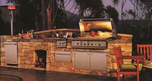 outdoor_kitchens1.jpg