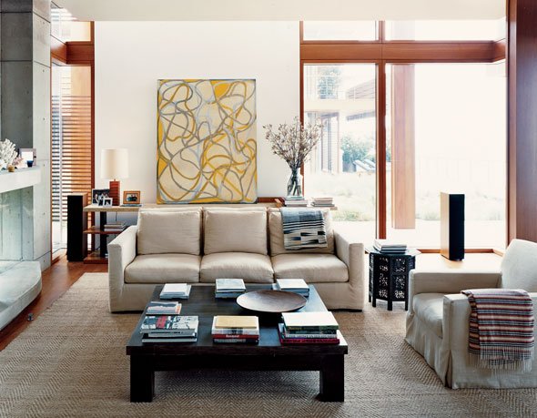 Decorating-Living-Room-According-to-Feng-Shui.jpg