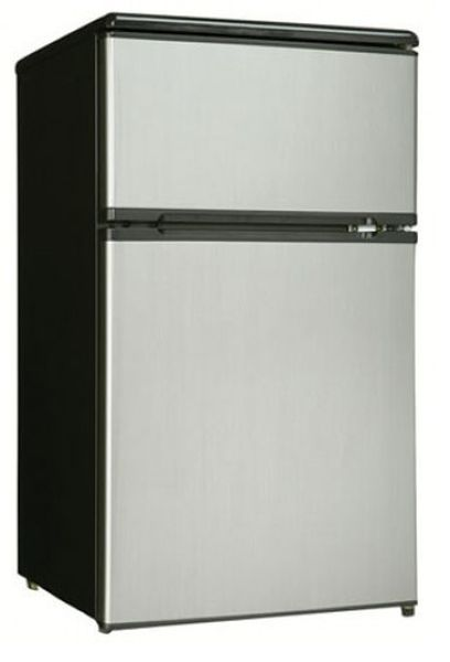 Danby DFF9102BLS 9.1 Cu. Ft. Refrigerator