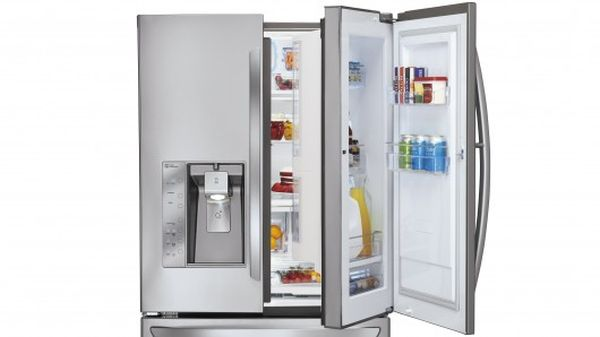 How-to-Pick-The-Best-Refrigerator