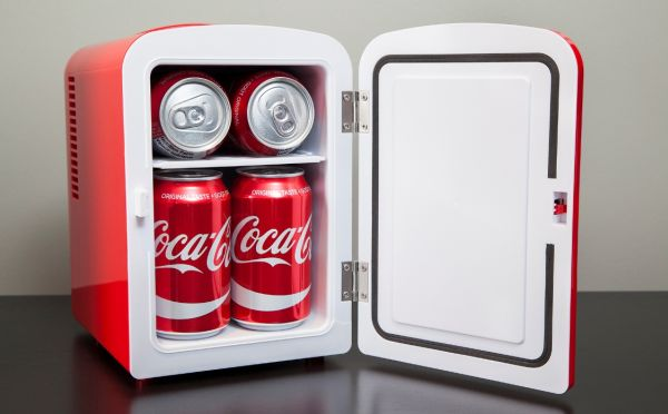 haier mini fridge model hsw02c