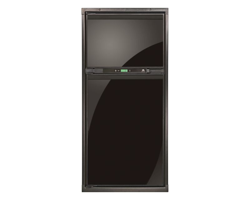 Norcold Inc. Refrigerators N641 2 Way 2 Door