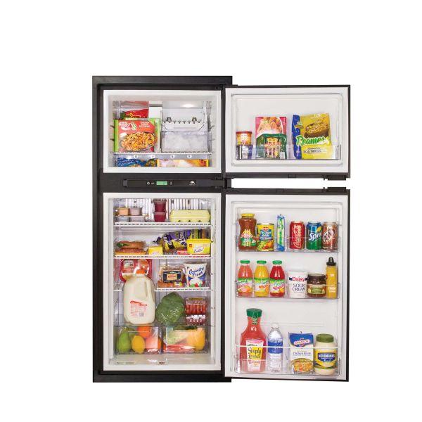 Norcold Inc. Refrigerators
