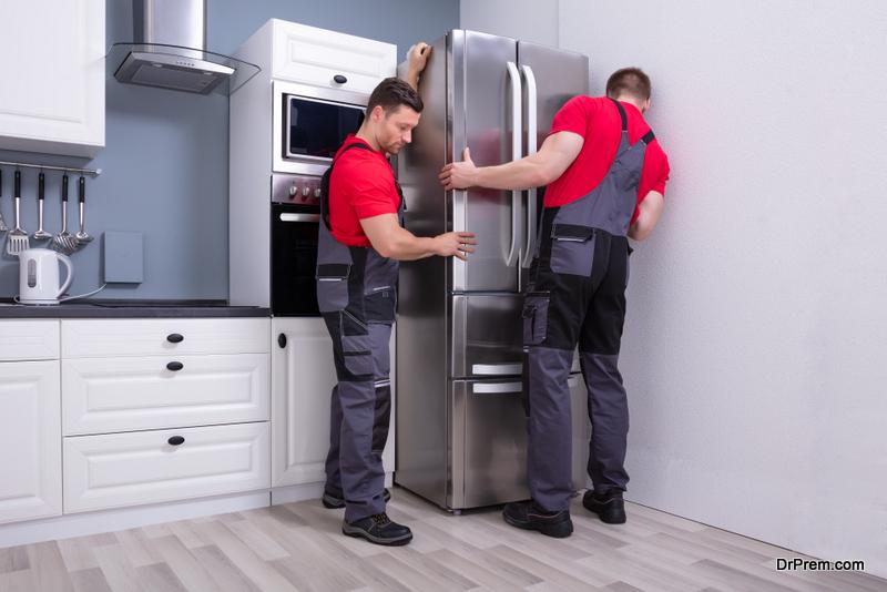 installing-refrigerator.