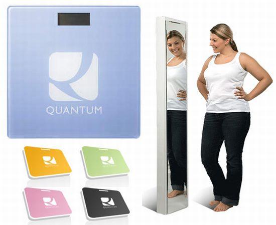 051410 quantumscale