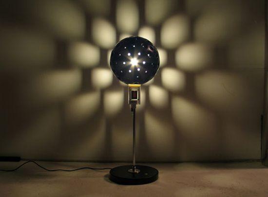 062909 sz flylamp