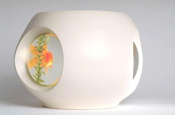 1984 Fish Bowl