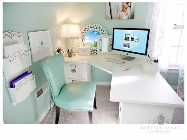 Chic home office ideas for the New Year - Hometone - Home Automation Chic Home Office Design Ideas on chic office attire, chic interview outfits for women, chic office style, tommy bahama office ideas, office color ideas, shabby chic home ideas, office decorating ideas,
