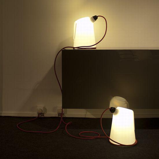 31 05ltablelamp2010pieterbostoen01
