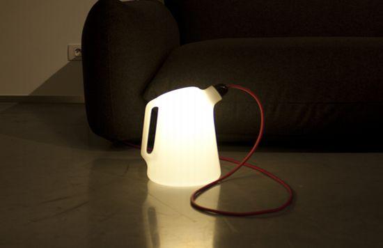 31 05ltablelamp2010pieterbostoen02