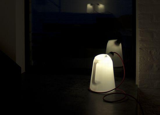 31 05ltablelamp2010pieterbostoen06