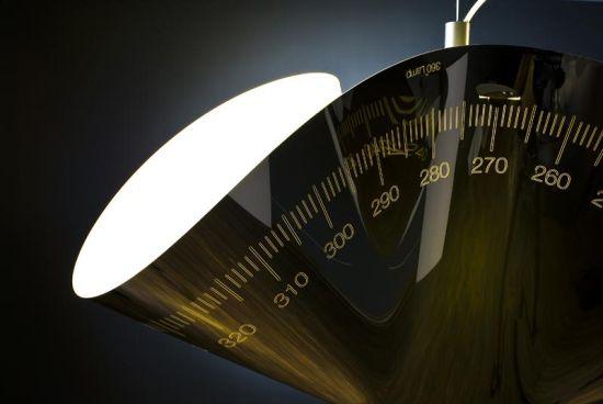 360 lamp 04