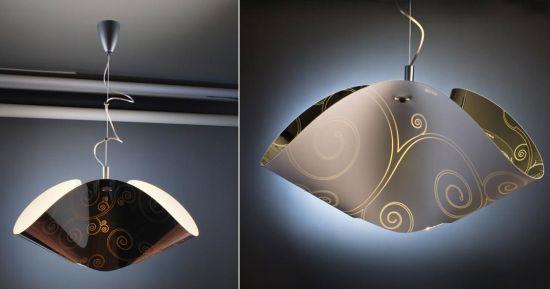 360 lamp 07