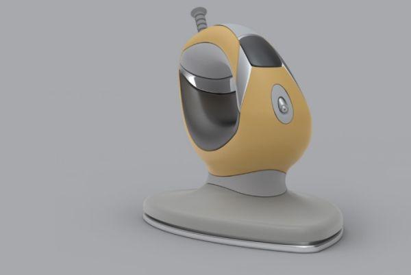 360 Iron