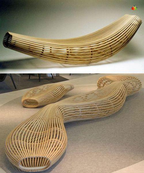 3 body raft h suncorp bencehjpg