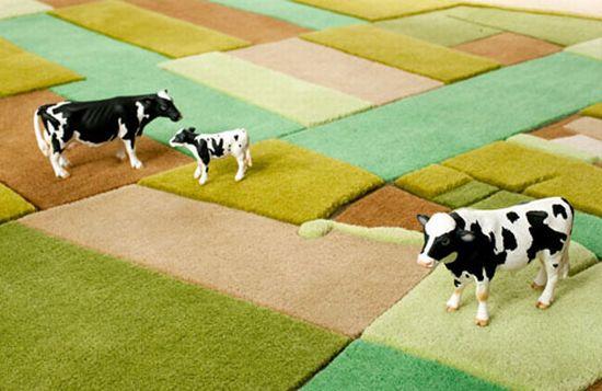 3d farmville carpet 01