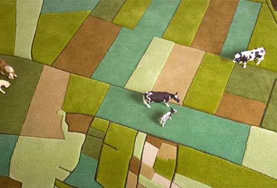 3d farmville carpet 02