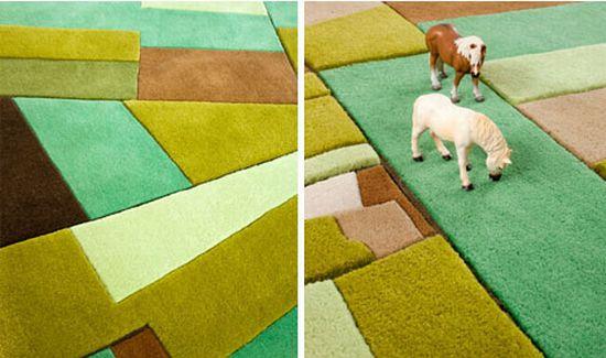 3d farmville carpet 03