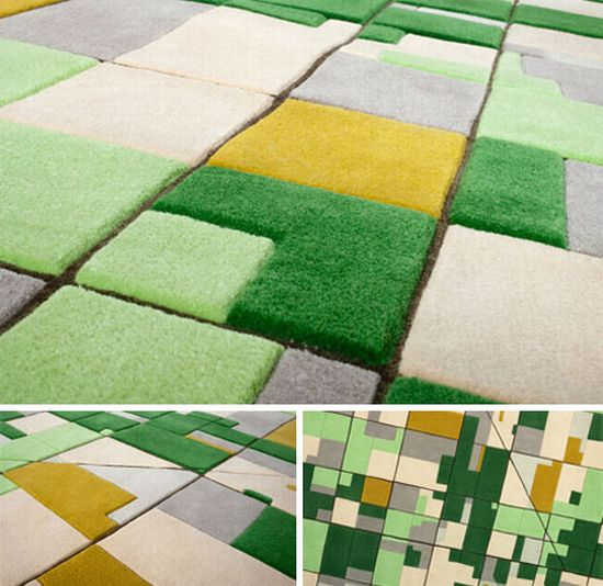 3d farmville carpet 06