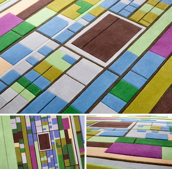 3d farmville carpet 09