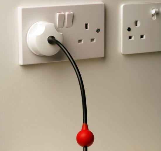 3pin british plug1