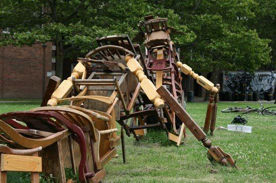 7 14 chair dragon 4 rect540