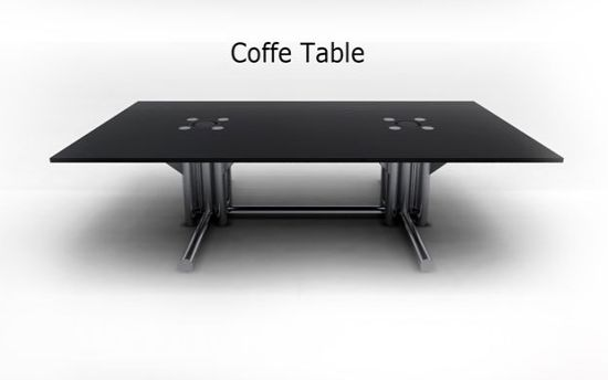 adjust table 10