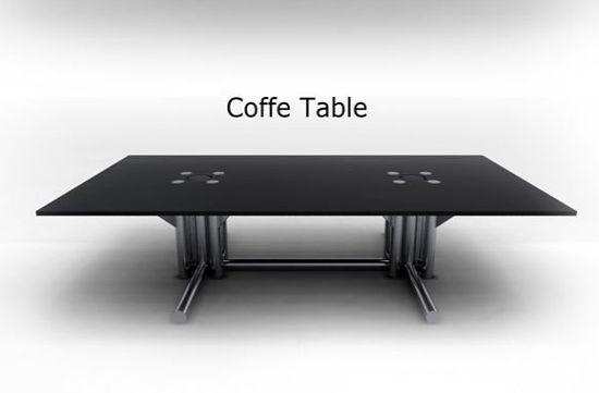 adjust table 9