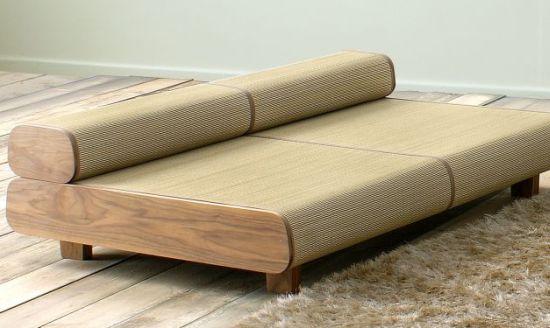 agura sofa1