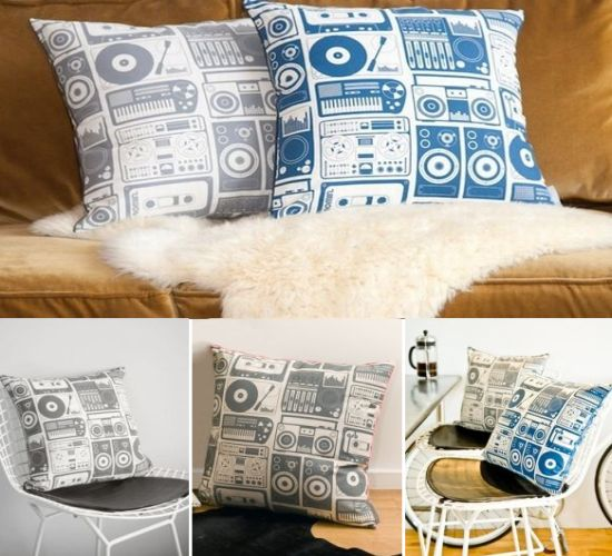 aimee wilders analog nights pillows f3ijq 1822