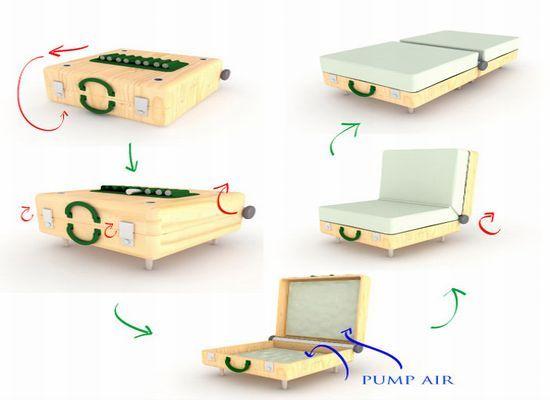 aircase 3