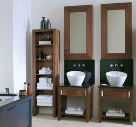alchemy bathroom2