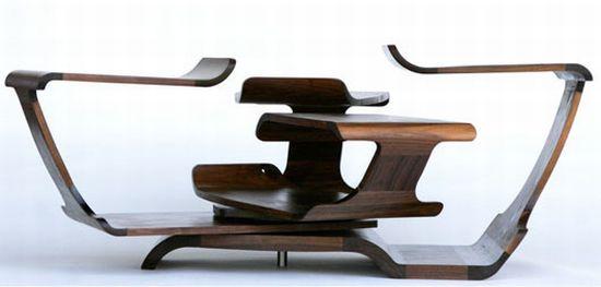 alice furniture 01