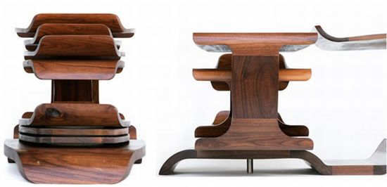 alice furniture 02