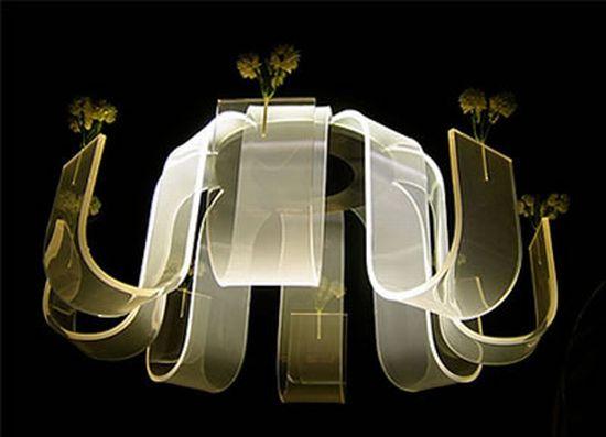 alien lamps