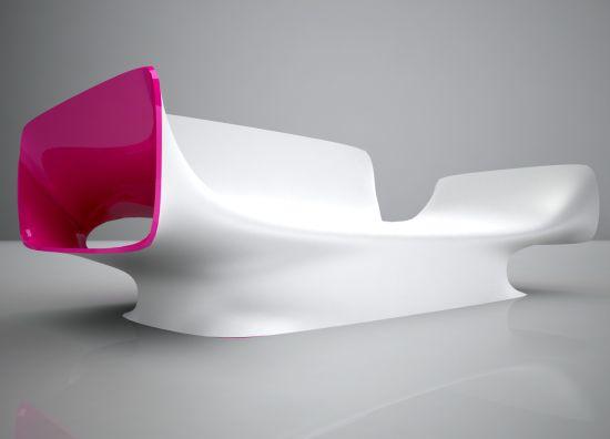 alien sofa 1