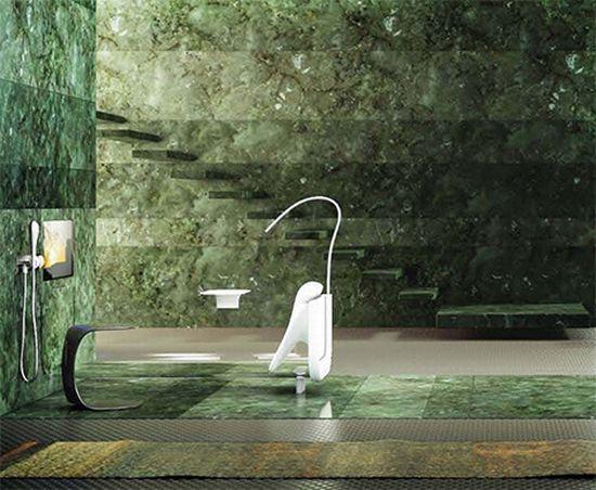 allos bathtub 1