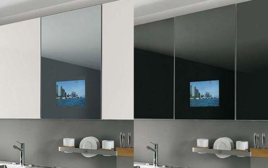 alno screen wall unit5