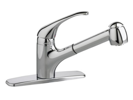 American Standard Faucets 7 Best Shortlisted Hometone