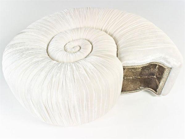 Ammonite Sofa-2
