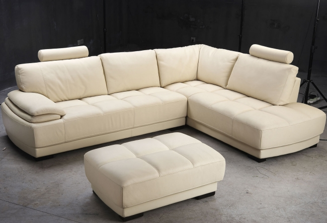 Looking For A New Sofa A Guide To Help You Know About