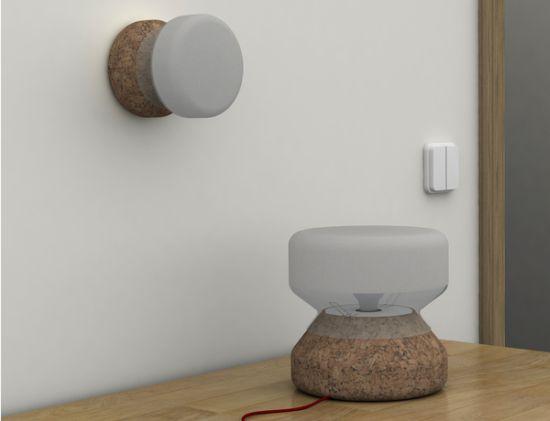 annexo lamp2