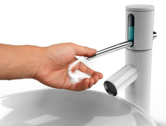 anti waste faucet1