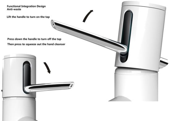 anti waste faucet2