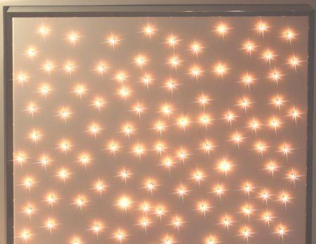 applique wall lights2