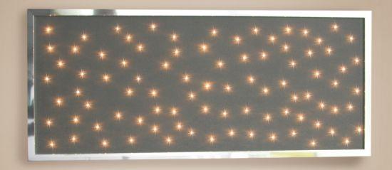 applique wall lights4