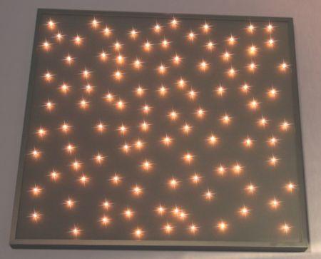 applique wall lights