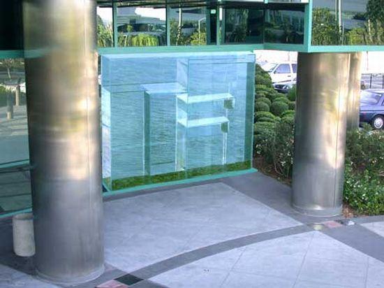 aquaviz water sculpture1