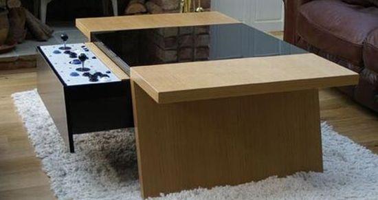 arcade coffee table2